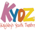 Keighley Youth Theatre